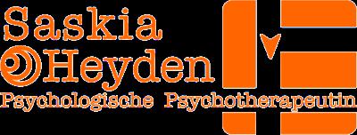 Saskia-Heyden-Psychologie